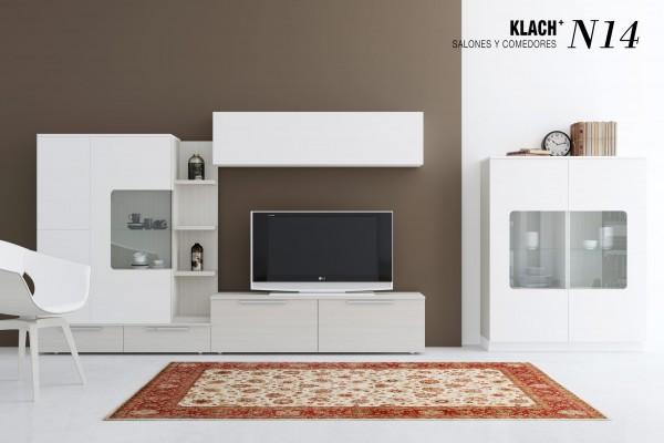 klach-n1406C9D4FD-459C-DE02-0863-B31C1863183C.jpg