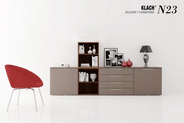 klach-n23ED442591-3CC4-81A8-F54F-31A45863D8A1.jpg