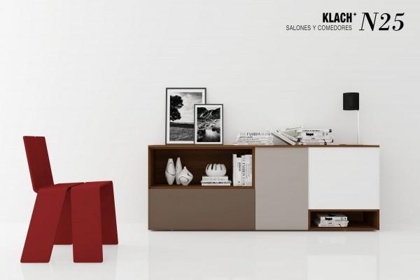 klach-n25E93B9842-2C37-5337-34E0-EA961133ABC6.jpg