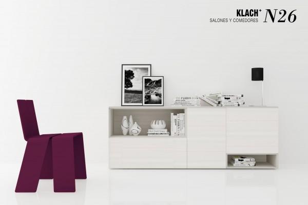 klach-n26436061C1-9817-BC6C-1F08-B0AACC64651D.jpg