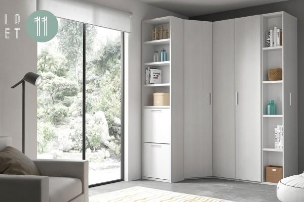 closet-dos-111CA4478C-C317-C3B6-AA44-2F349986250F.jpg