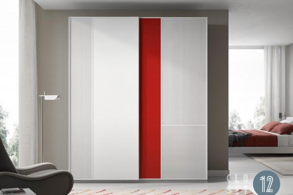 closet-dos-12FF3693A1-AF3F-7004-E4BD-1B247E359A25.jpg