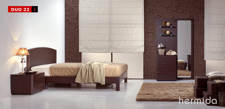 Duo 22 Muebles De Dormitorio Y Armarios # Muebles Duo Direccion