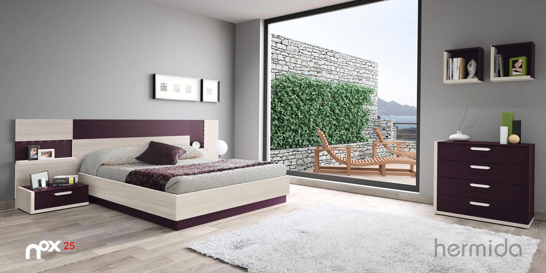 Muebles Juego De Dormitorio ~ Obtenga ideas Diseño de muebles para ...